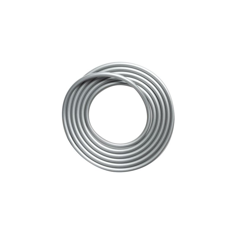 TACX DRIVE BELT FOR ROLLERS