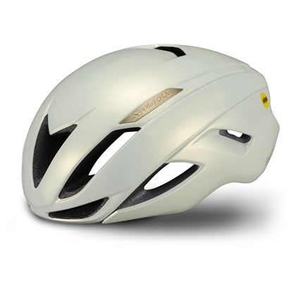 CASCO SPECIALIZED S-WORKS EVADE 2 ANGI MIPS SAGAN DISRUPTION