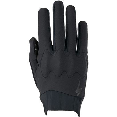 GUANTES SPECIALIZED TRAIL D3O®