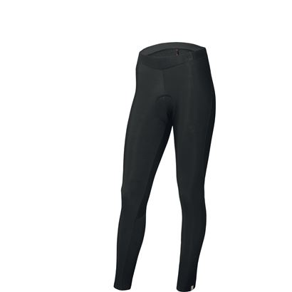 THERMINAL RBX SPORT CYCLING TIGHT WMN