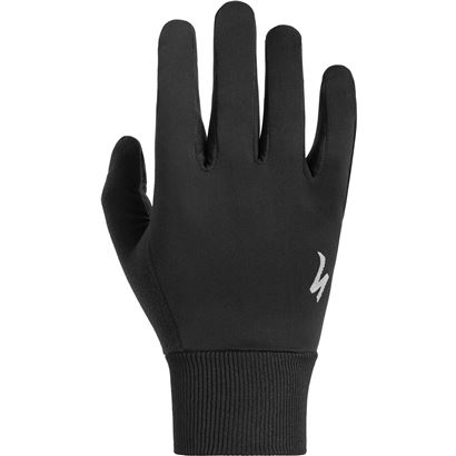 THERMINAL LINER GLOVE