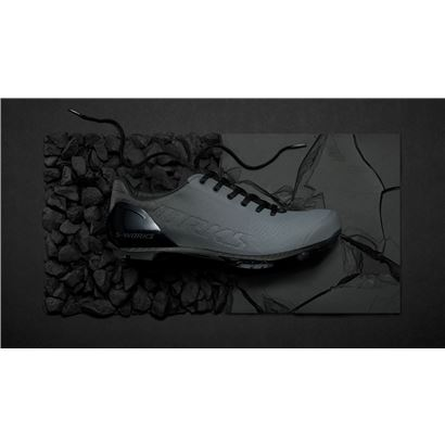 ZAPATILLAS SPECIALIZED S-WORKS RECON LACE