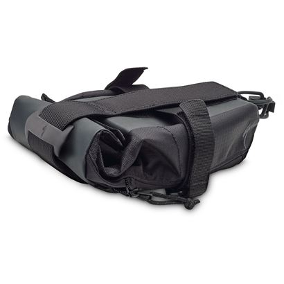 SEAT PACK XL